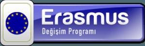 erasmus_logo-300x96