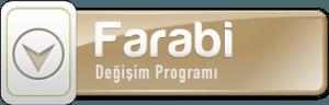 farabi_logo-300x96
