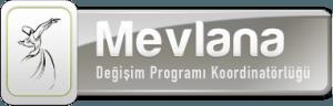 mevlana_logo1-300x96